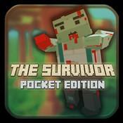 生存者:便携版 1.3