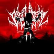 金属狂人2