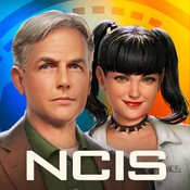 NCIS:暗罪谜踪 1.12.5