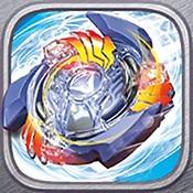 爆裂陀螺 1.1