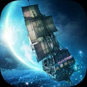 逃离梦幻岛 1.0