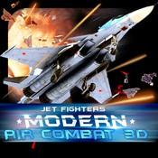 现代空战 1.0