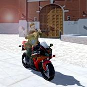 俄罗斯罪犯终结者3D 1.0