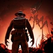火星战争 1.2.2