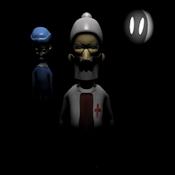 黑暗的医院 1.1