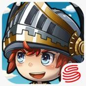 塔防骑士团 1.0.3