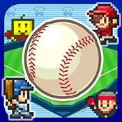 棒球部物语 1.1.0