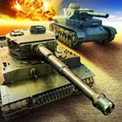 战争机器:坦克游...