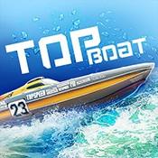 顶尖快艇:竞速 1.0