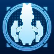 战舰孤狼:太空射手 1.2