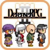 防卫RPG2 1.0.5