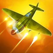 天空防卫队 1.0.20