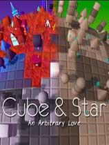 方块与星星:随兴之爱 绿色版