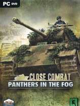 近距离作战:雾中黑豹 光盘版
