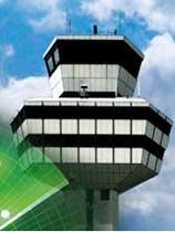 全球机场塔台模拟 光盘版