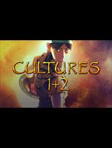 文化 免费版