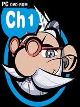 为什么博士:化学1...