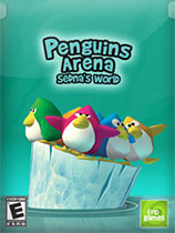 企鹅竞技场 绿色版