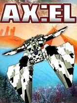 AX:EL-空中异晓...