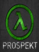半条命2:Prospekt 光盘版