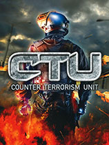 CTU:反恐部队 免费版