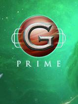 G Prime 绿色版