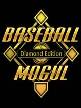 棒球巨星:钻石 绿色版