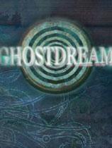 幽灵梦境 光盘版