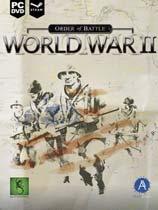 战斗命令:二战 绿色版