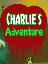 查理的冒险 光盘版