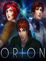 猎户座:科幻虚拟小说 免费版