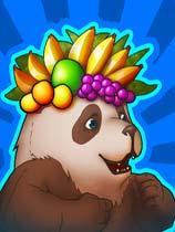 熊猫拉玛:丢失的玩具 绿色版