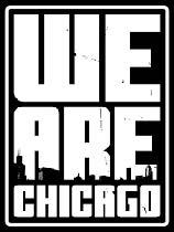 我们是芝加哥...