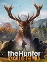 猎人:野性的呼唤 绿色版