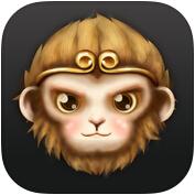 悟空浏览器iPad版 V5.2.3