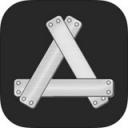 广告无踪iPad版 v1.0