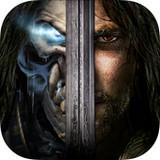 死亡阴影iPad版 V