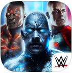 WWE不朽战神v2.1