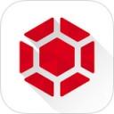 广告过滤大师iPad版 v1.1