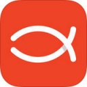 大鱼iPad版 v