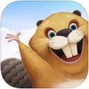 狸米学习iPad版 v5.2.2