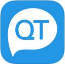 QT语音ipad版 V1.1.6