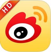 新浪微博iPad版 v4.0.0