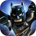 乐高蝙蝠侠3 v1.4.6