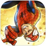 蜘蛛侠:极限 v2.0.0