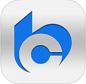 e动交行iPad版 v2.0.11