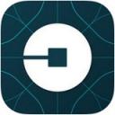 优步Uber v2.128.3