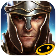 血之荣耀:神兵 v2.0.0
