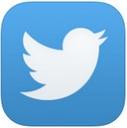 Twitter(推特) v