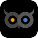 静静iPad版 v1.1